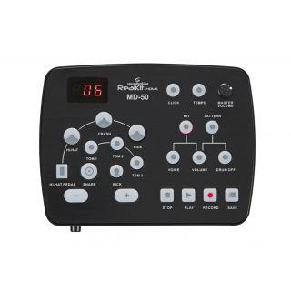 Soundsation realkit home modulo