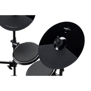 Soundsation realkit home pad