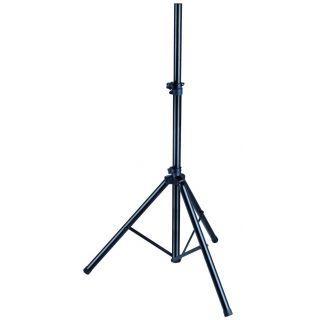 Soundsation ssps70 bk