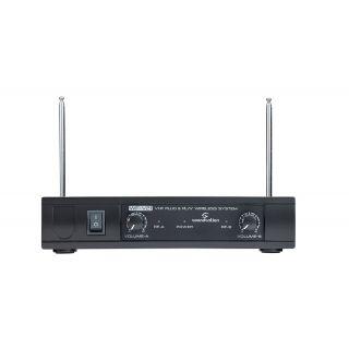 Soundsation WM-V21HHA - (213.0 MHz - 215.5 MHz)02