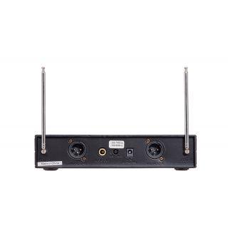 Soundsation WM-V21HHA - (213.0 MHz - 215.5 MHz)03
