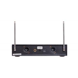 Soundsation WM-V21HHB - (205.75 MHz - 208.8 MHz)03