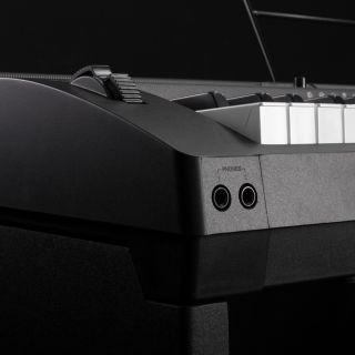 Medeli SP4200 Set - Stage Piano / Stand / Panchetta / Cuffie 5