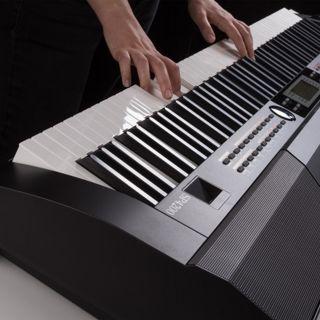Medeli SP4200 Set - Stage Piano / Stand / Panchetta / Cuffie 4