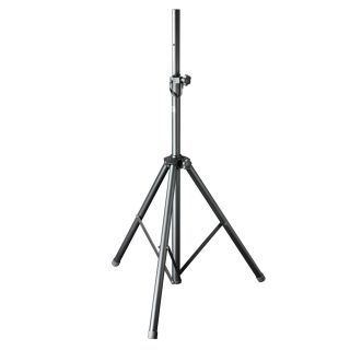 0 Adam Hall Stands SPS 56 B - Supporto per Casse