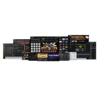 Steinberg Absolute 4 - Software Produzione Audio