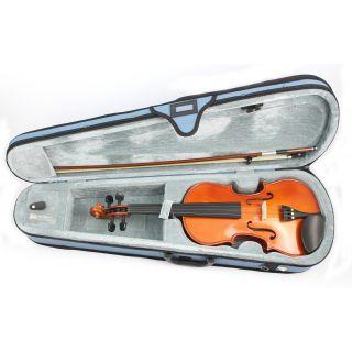 Domus Rialto VL1030 Violino 1/4 Domus Set Completo