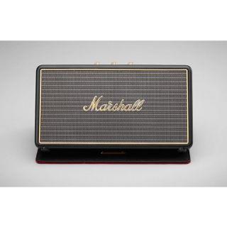 Marshall Stockwell03