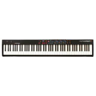 Studiologic Numa Compact 2 - Piano Digitale 88 Tasti Semipesati