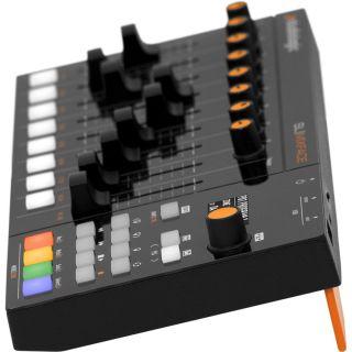 StudioLogic SL MixFace - Controller MIDI05