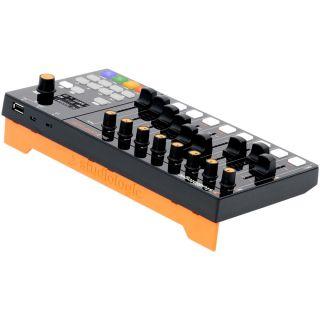 StudioLogic SL MixFace - Controller MIDI07