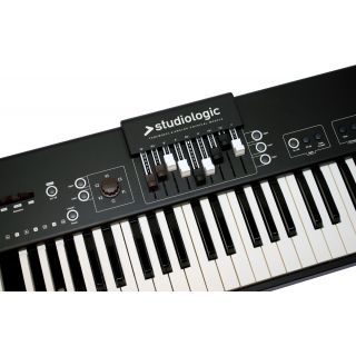Studiologic numaorgan2 part
