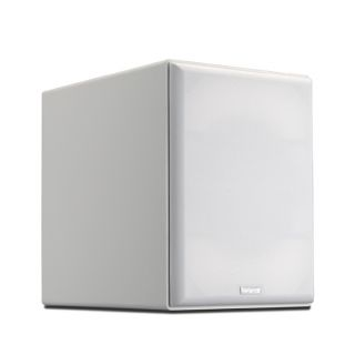 APART Sistema Audio Stereo 4 OVO5 White / 1 SUBA165 White 460W03