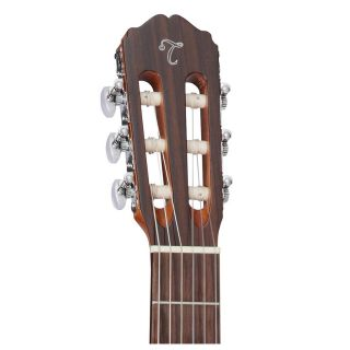 Takamine GC3CE Natural03