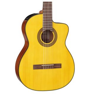 Takamine GC3CE Natural02