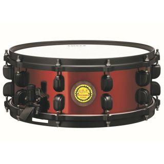 Tama RB1455 Ronald Bruner Jr - Rullante 14 x 5.5