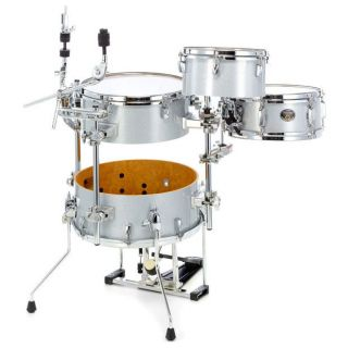 Tama vd46cbc wsp back