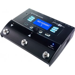 tc helicon play acoustic right
