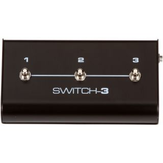tc helicon switch 3 front