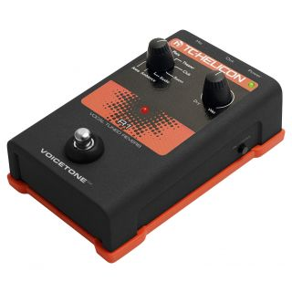 tc helicon voicetone r1 side