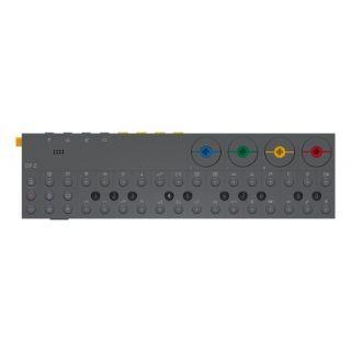 Teenage Engineering OP-Z - Sintetizzatore Portatile