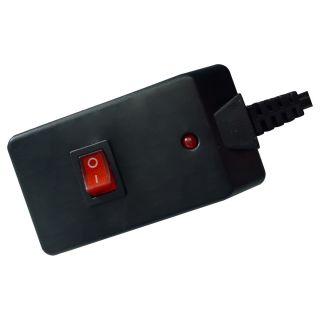ZZFM400W telecomando