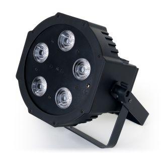 Thrill Compact PAR 64 LED 3