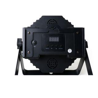 Thrill Compact PAR 64 LED 2