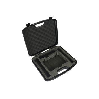 ZZIPP Case per Radiomicrofoni Serie TXZZ02