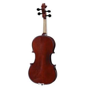 1 SOUNDSATION - Violino 1/2 Virtuoso Student completo di astuccio e archetto