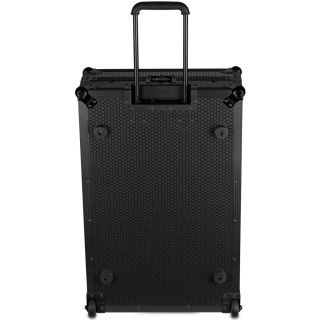 UDG U91054BL Ultimate Flight Case Multi Format XXL Black Plus03