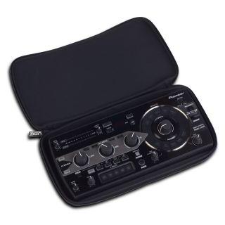 Ultimate RMX-1000 Neoprene Sleeve