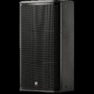PRESONUS ULT12 - Speaker Attivo 1300W