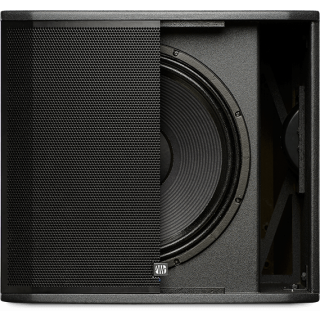 PRESONUS ULT18S - Subwoofer Attivo Ultra Long Throw 2000W_2