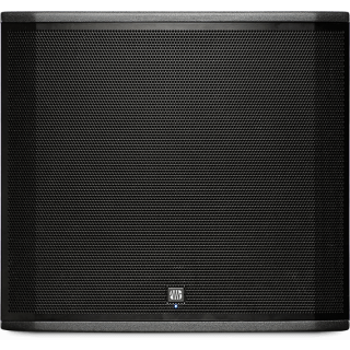 PRESONUS ULT18S - Subwoofer Attivo Ultra Long Throw 2000W