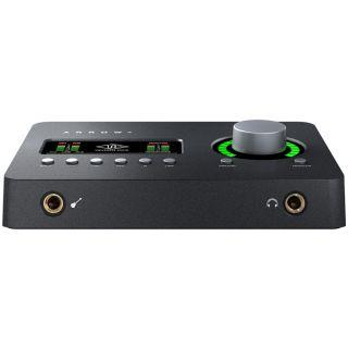 Universal Audio Arrow - Interfaccia Audio Thunderbolt04