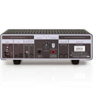 Universal Audio OX Amp Top Box - Load Box Analogica per Amp Valvolari03