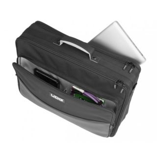 U7001BL - BORSA MEDIA PER CONTROLLER DIGITALE