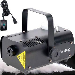 VF400