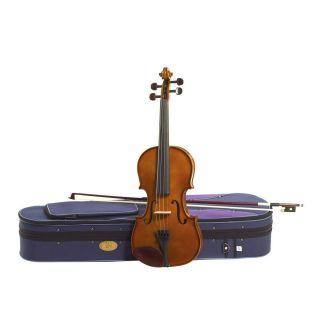 STENTOR VL1110 - Violino 3/4 con Astuccio