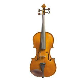 Violino 3/4 con Astuccio