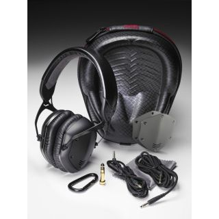 vmoda crossfade lp2 package
