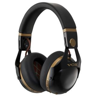 Vox - VH-Q1 Black