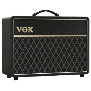 Vox AC10C1-VS Limited Edition - Amplificatore Valvolare per Elettrica