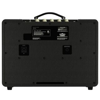 Vox AC10C1-VS Limited Edition - Amplificatore Valvolare per Elettrica04