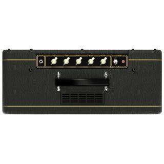 Vox AC10C1-VS Limited Edition - Amplificatore Valvolare per Elettrica05
