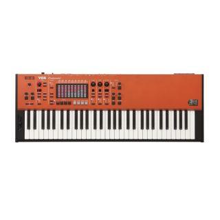VOX Continental 61 - Tastiera 61 Tasti