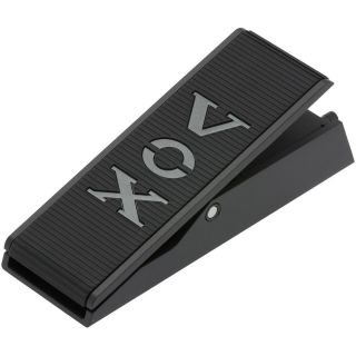 Vox Continental 61 Set - Tastiera 61 Tasti con Stand, Ampli e Borsa06