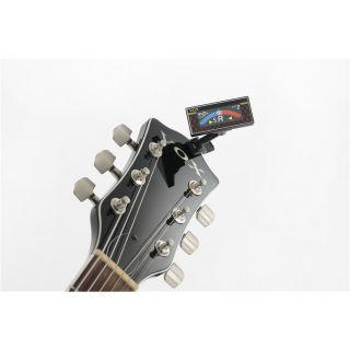 VOX AC Clip Tune guitar