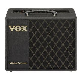 Vox VT20X front